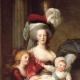 The History of Millinery